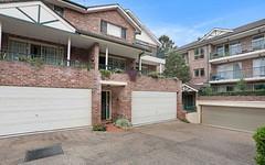 6/22-24 Dianella Street, Caringbah NSW