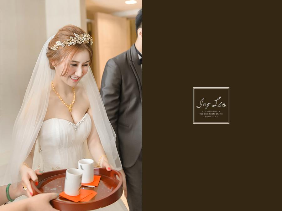 婚攝 萬豪酒店 台北婚攝 婚禮攝影 婚禮紀錄 婚禮紀實  JSTUDIO_0170