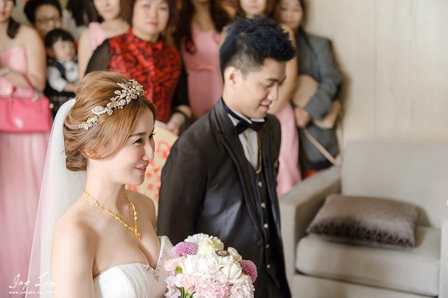 婚攝 萬豪酒店 台北婚攝 婚禮攝影 婚禮紀錄 婚禮紀實  JSTUDIO_0136