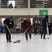 Manitoba Music Rocks Charity Bonspiel Feb-11-2017 by Laurie Brand 9