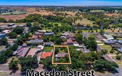71 Macedon Street, Sunbury VIC