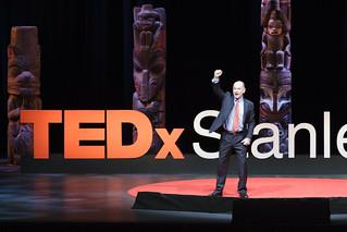 TEDxStanleyPark2017-221