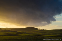 After the rain (dtaylorphotography) Tags: british color colour england evening farmland greatbritain hadrianswallcountry horizontal landscape moor moorland nationalpark nnp nnpa northeast northumberland outdoors sky sunset uk unitedkingdom
