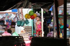 .en venta. (.nora.) Tags: nicaragua chica huevos mercado aburrida norina eleonorazaniboni market granada latinoamerica