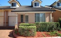 3/88 Adelaide Street, St Marys NSW
