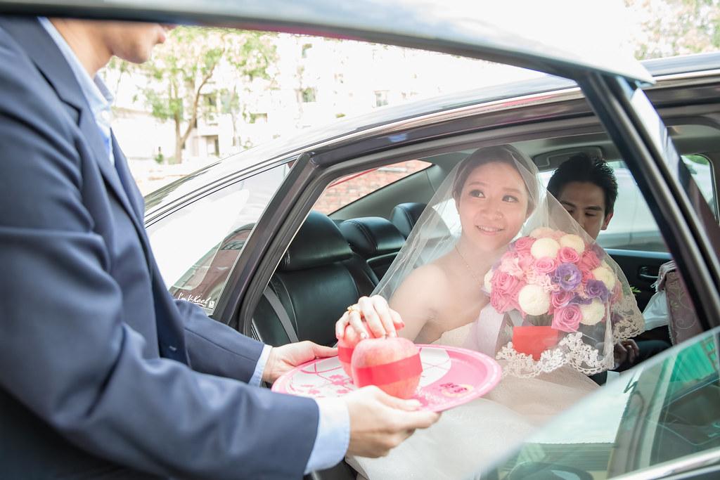 新竹卡爾登飯店,卡爾登,卡爾登飯店,新竹卡爾登,婚攝卡樂,Ryan&Lynn109