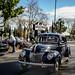 Car Guys Los Gatos Feb-7382