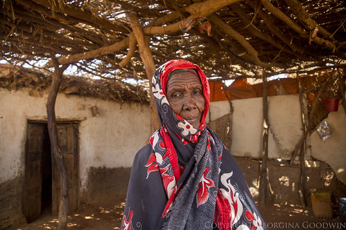 Somaliland_Mar17_0212