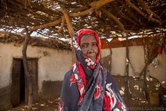 Somaliland_Mar17_0212 (GeorginaGoodwin) Tags: georginagoodwingeorginagoodwinimageskenyakenyaphotojournalistkenyanphotojournalist kenyaphotographer eastafricaphotographer kenyaphotojournalist femalephotographer idps refugees portraits portraitphotographer canon canon5dmarkiii canonphotos drought famine somalia somaliland malnutrition foodsecurity donorfunding aid foodaid wash health sanitation hornofafrica