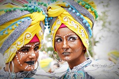 Carnaval 2017/4 (Panthea616) Tags: carnaval colores restratos colors portraits carnival 7dwf mondayfreetheme catchycolors