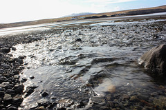 Iceland #17 (Art-is-true) Tags: iceland islande great northern art is true black white reyjavik area photography photo canon travel europe