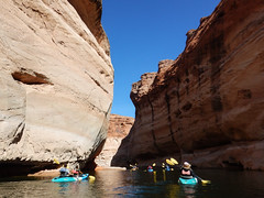 hidden-canyon-kayak-lake-powell-page-arizona-southwest-DSCN9576