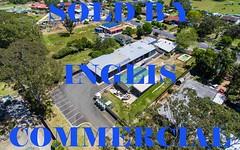 135 Camden Road, Douglas Park NSW