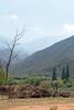 4Y4A4486 (francois f swanepoel) Tags: arch architecture argitektuur calitzdorp groenfontein groenfonteinvallei groenfonteinvalley landscape landskap noordkaap northerncape scenics