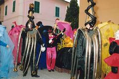 1995-23 Vecchie Maschere-3