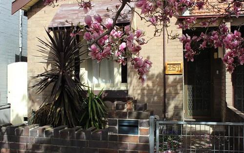 257 Main Street, Lithgow NSW 2790