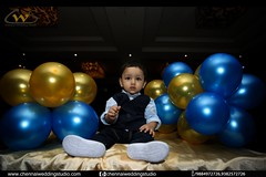 All the stars in the universe danced the day you were born. I hope that you grow up to be smart, tough and wise. But I always hope that you have the same innocence in your eyes. Happy First Birthday. #happybirthday #happymoments #happyfirstbirthday #baby (varadharaja_photography) Tags: instalike picture picoftheday bestbabyportrait pictureoftheday prince babyboy instagood babyportraits happyfirstbirthday bestbabyphoto baby happymoments happybirthday afraaz