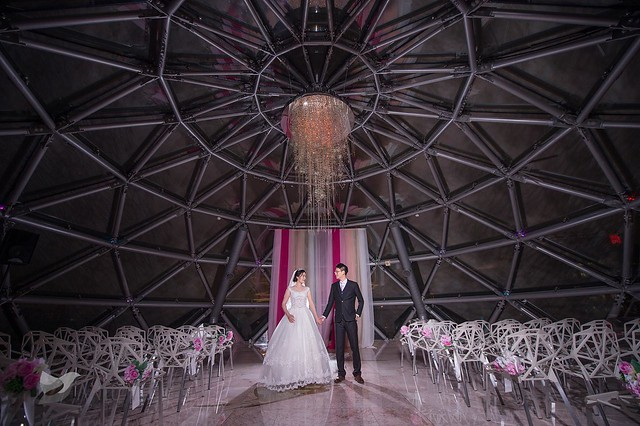 WeddingDay20161118_147