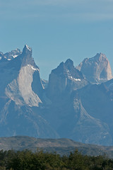 Torres del Paine National Park (Roelie Wilms) Tags: torresdelpainenationalpark torresdelpaine chile chili chileanpatagonia patagonia patagonië cuernosdelpaine