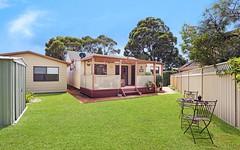 2 Partridge Avenue, Miranda NSW