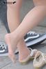 Candid feet from China (195) (Candid 100%) Tags: asian candid feet nylon pantyhose chinese china shoeplay dangling dipping toes soles foot shoes ballet flats high heels pumps sandals külotlu çorap ayak füsse strumpfhose калготкі чорапогащник pantis punčocháče strømpebukser sukkpüksid sukkahousut collants media calza καλσόν harisnyanadrág パンティーストッキング 팬티 스타킹 zeķbikses pėdkelnės جوراب شلواری rajstopy meiacalça ciorapi колготки унихоп pančucháče hlačne nogavice strumpbyxor קאָלגאָטקעס broekiekס