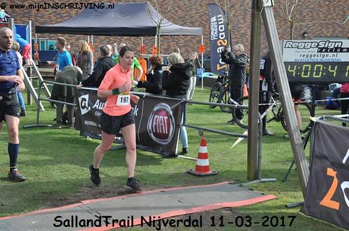 SallandTrail_11_03_2017_0396