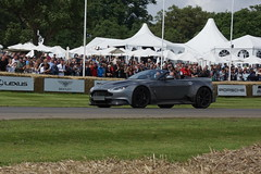 Aston Martin GT12 Roadster 2016, Michelin Supercar Run, Goodwood Festival of Speed (2) (f1jherbert) Tags: sonyalpha65 alpha65 sonyalpha sonya65 sony alpha 65 a65 goodwoodfestivalofspeed gfos fos festivalofspeed goodwoodfestivalofspeed2016 goodwood festival speed 2016 goodwoodengland michelinsupercarrungoodwoodfestivalofspeed michelinsupercarrungoodwood michelinsupercarrun michelin supercar run england uk gb united kingdom great britain unitedkingdom greatbritain supercars super cars motor sports