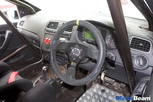 Volkswagen-Vento-Cup-4
