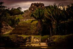 Xunantunich, Belize (Andreas Mariotti) Tags: sanjosesuccotz cayodistrict belize bz xunantunich maya archaeologicalsite