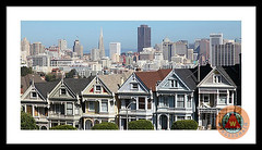 Painted Ladies Of Alamo Square San Francisco California (wingsdomain.com) Tags: wingsdomain sanfrancisco sf california bayarea paintedlady paintedladies painted lady ladies victorian victorians victorianhouse victorianhouses house houses edwardian edwardians edwardianhouse edwardianhouses fullhouse fullhousetvshow show tvshow fullhousetelevisionshow televisionshow alamosquare alamo square squares park parks city cities bigcity bigcities cityscape cityscapes urban architecture vintage classic long wide size sizes pano panoramic panorama buy purchase sell forsale prints poster posters framedprint canvasprint metalprint fineart wallart walldecor homedecor greetingcard artprint art photograph photography