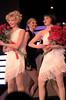 POP_6237 (Philip Osborne Photography) Tags: matinee theatre play charlotte directorterrygabbard pentaxa135mmf28smc chicago akhs ardreykellhighschool velmakelly roxiehart hothoneyrag baileythomas annahertel roses