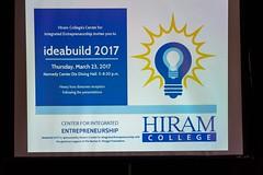ideabuild 2017