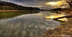 _JB75309_10_11_12_13_tonemapped_2 (john_berg5) Tags: inn germany bayern river salzach spring sunset