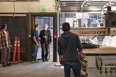 _VRC7895.jpg (CAP VRC - University of Colorado-Denver) Tags: campus cncrouter shop facilities cudenver annex markgelernter mattgines
