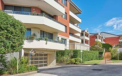 106/63a Barnstaple Road, Five Dock NSW