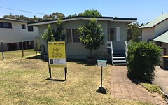 10 Canberra Crescent, Burrill Lake NSW