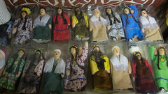 Small Egyptian dolls in Khan El-Khalili (Kodak Agfa) Tags: egypt khanalkhalili khanelkhalili markets mideast middleeast market islamiccairo cairo cities northafrica africa nex5 sonynex thisiscairo thisisegypt tourism مصر خانالخليلى سوق القاهرة القاهرةالاسلامية رمضان ramadan ramadan2016 dolls