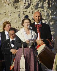 _DSC5079 (chris30300) Tags: fontvieille provencealpescôtedazur france arlesienne festo di moulin