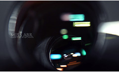 light reflection (miss.abr) Tags: light canon d550 d600 reflect focus photo photography colorful camera تصويري تصوير كانون عدسه انعكاس