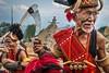 Nagaland Hornbill Festival (Travel N Tours India - UK) Tags: hornbillfestival festival hornbill nagaland hornbillfestivalnagaland nagalandhornbillfestival hornbillfestivalinnagaland nagalandfestivaltour nagalandandhornbillfestival hornbillfestivaltournagaland hornbillfestivalofnagaland travelntoursindia travel india private tour operator kohima