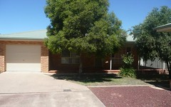 4/25 Racecourse Road, Narrandera NSW
