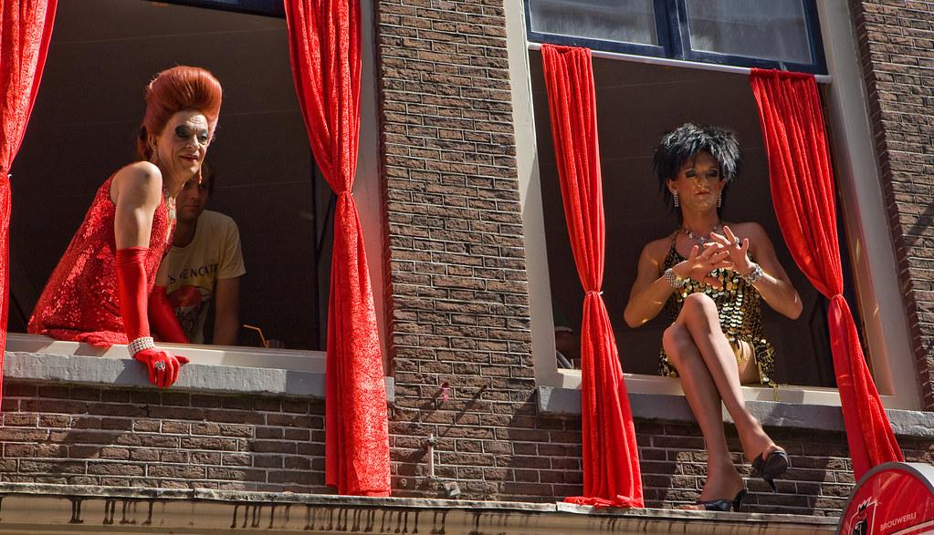 where-transvestite-prostitutes-amsterdam-sex-hot-eropa