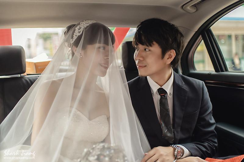 婚攝,彭園婚攝,婚攝鯊魚,婚禮紀錄,婚禮攝影,2013.05.04-blog-0070