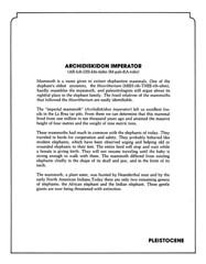 MAMMOTH_Evans_p17 (RetroArtBlog.com) Tags: book evans bridges larry mammoth coloring 1978 dennis press troubador eocene holocene tertiary paleocene oligocene pleistocene miocene cenozoic pliocene quaternary