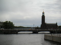 sweden_stockholm_17.jpg