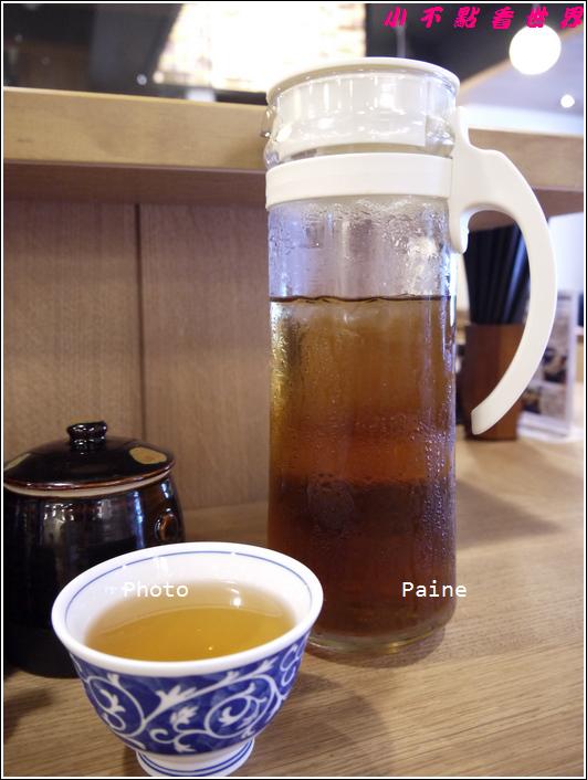 台北天吉屋 (4).JPG