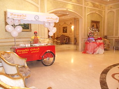 freshi catering (Freshi Ice Sticks Jeddah Saudi Arabia) Tags: food fruits middleeast eat icecream gelato diet saudiarabia sorbet popsicle healthyfood franchise healthyeating arabworld franchising freshi icelollies naturalfood bestfood naturaldiet freshfood italiangelato franchisee icesticks naturalingredients fruitsorbet fruiticecream fruitsticks startbusiness fruitgelato fruitpopsicles fruitextracts freshdiet dailymade freshiicesticks icecrme jeddahbusiness saudibusiness freshisaudiarabia freshiegypt freshibusiness partnerfreshi businesssaudiarabia fruiticesticks naturalextracts