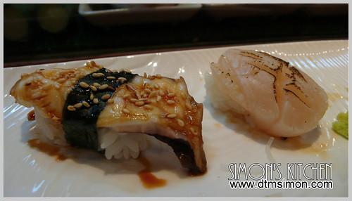 小園壽司割烹05.jpg