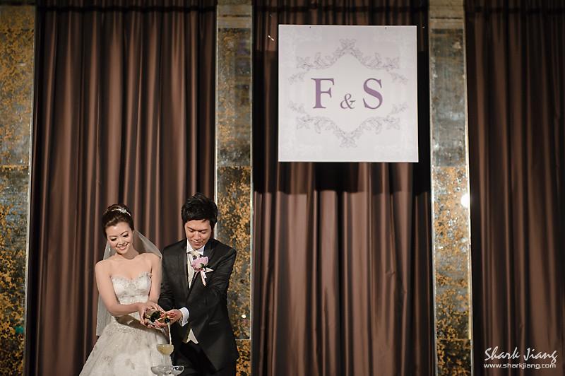 婚攝,晶華酒店婚攝,婚攝鯊魚,婚禮紀錄,婚禮攝影,2013.06.08-blog-0086