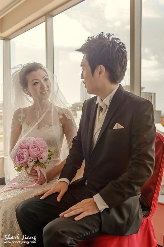 婚攝,晶華酒店婚攝,婚攝鯊魚,婚禮紀錄,婚禮攝影,2013.06.08-blog-0055